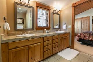 Listing Image 8 for 12278 Frontier Trail, Truckee, CA 96161
