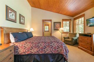 Listing Image 9 for 12278 Frontier Trail, Truckee, CA 96161