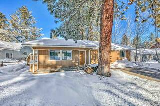 Listing Image 1 for 16966 Glenshire Drive, Truckee, CA 96161-000