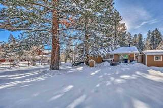 Listing Image 2 for 16966 Glenshire Drive, Truckee, CA 96161-000