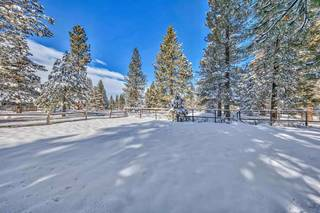 Listing Image 3 for 16966 Glenshire Drive, Truckee, CA 96161-000