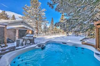 Listing Image 4 for 16966 Glenshire Drive, Truckee, CA 96161-000