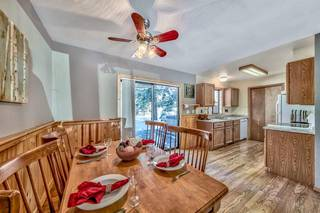 Listing Image 7 for 16966 Glenshire Drive, Truckee, CA 96161-000