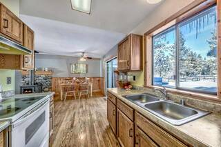 Listing Image 8 for 16966 Glenshire Drive, Truckee, CA 96161-000