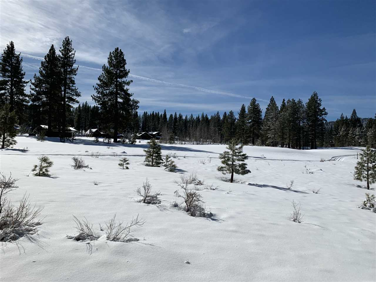 Image for 13188 Snowshoe Thompson, Truckee, CA 96161
