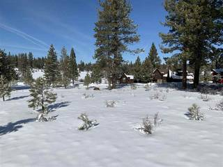 Listing Image 2 for 13188 Snowshoe Thompson, Truckee, CA 96161