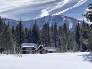 Listing Image 3 for 13188 Snowshoe Thompson, Truckee, CA 96161