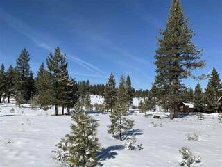 Listing Image 4 for 13188 Snowshoe Thompson, Truckee, CA 96161