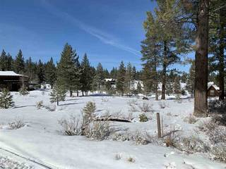 Listing Image 5 for 13188 Snowshoe Thompson, Truckee, CA 96161