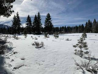 Listing Image 6 for 13188 Snowshoe Thompson, Truckee, CA 96161