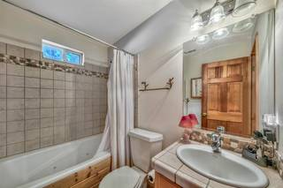 Listing Image 13 for 10763 Gooseberry Court, Truckee, CA 96161