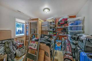 Listing Image 14 for 10763 Gooseberry Court, Truckee, CA 96161