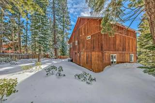 Listing Image 2 for 10763 Gooseberry Court, Truckee, CA 96161