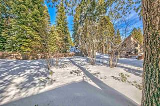 Listing Image 3 for 10763 Gooseberry Court, Truckee, CA 96161