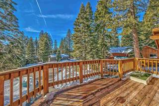 Listing Image 4 for 10763 Gooseberry Court, Truckee, CA 96161