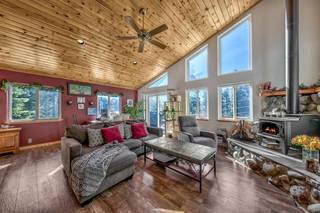 Listing Image 5 for 10763 Gooseberry Court, Truckee, CA 96161
