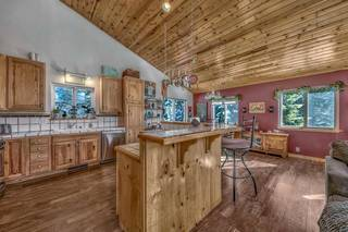 Listing Image 6 for 10763 Gooseberry Court, Truckee, CA 96161