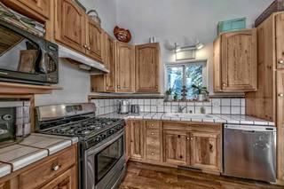 Listing Image 7 for 10763 Gooseberry Court, Truckee, CA 96161