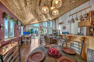 Listing Image 8 for 10763 Gooseberry Court, Truckee, CA 96161
