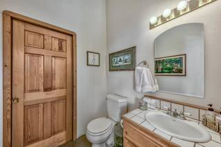 Listing Image 9 for 10763 Gooseberry Court, Truckee, CA 96161