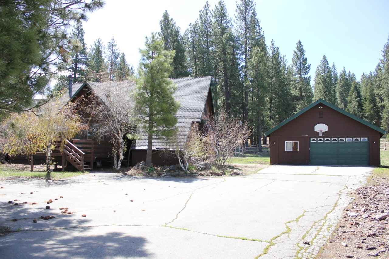 Image for 15031 Glenshire Drive, Truckee, CA 96161