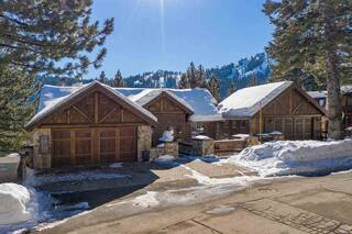 Listing Image 1 for 1301 Sandy Way, Olympic Valley, CA 96146