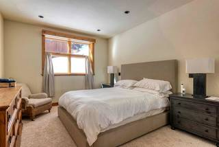 Listing Image 11 for 1301 Sandy Way, Olympic Valley, CA 96146