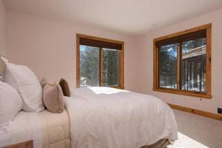 Listing Image 12 for 1301 Sandy Way, Olympic Valley, CA 96146