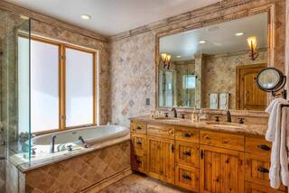 Listing Image 14 for 1301 Sandy Way, Olympic Valley, CA 96146