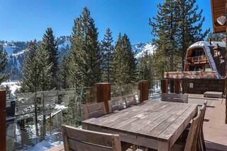 Listing Image 2 for 1301 Sandy Way, Olympic Valley, CA 96146