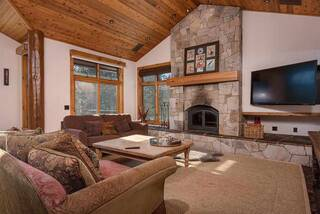 Listing Image 3 for 1301 Sandy Way, Olympic Valley, CA 96146