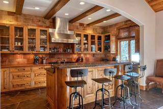Listing Image 5 for 1301 Sandy Way, Olympic Valley, CA 96146