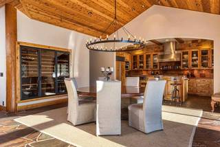 Listing Image 6 for 1301 Sandy Way, Olympic Valley, CA 96146