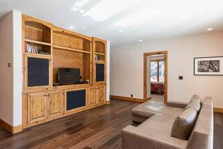Listing Image 7 for 1301 Sandy Way, Olympic Valley, CA 96146