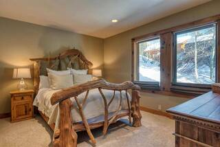 Listing Image 10 for 1301 Sandy Way, Olympic Valley, CA 96146