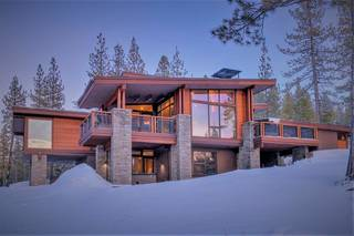 Listing Image 1 for 8273 Ehrman Drive, Truckee, CA 96161
