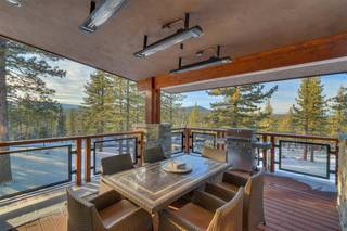 Listing Image 11 for 8273 Ehrman Drive, Truckee, CA 96161