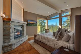 Listing Image 12 for 8273 Ehrman Drive, Truckee, CA 96161