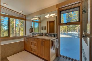 Listing Image 13 for 8273 Ehrman Drive, Truckee, CA 96161