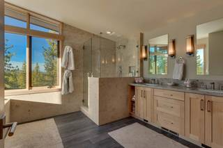 Listing Image 15 for 8273 Ehrman Drive, Truckee, CA 96161