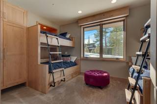Listing Image 17 for 8273 Ehrman Drive, Truckee, CA 96161