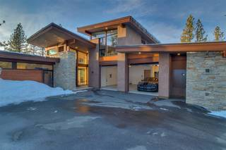 Listing Image 19 for 8273 Ehrman Drive, Truckee, CA 96161