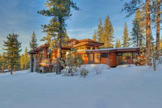 Listing Image 20 for 8273 Ehrman Drive, Truckee, CA 96161