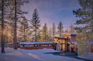 Listing Image 21 for 8273 Ehrman Drive, Truckee, CA 96161