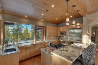 Listing Image 6 for 8273 Ehrman Drive, Truckee, CA 96161