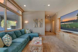 Listing Image 7 for 8273 Ehrman Drive, Truckee, CA 96161