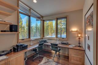 Listing Image 8 for 8273 Ehrman Drive, Truckee, CA 96161