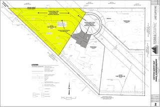 Listing Image 5 for 11883 Old Mill Road, Truckee, CA 96161