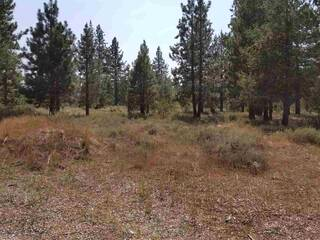 Listing Image 1 for 11887 Old Mill Road, Truckee, CA 96161