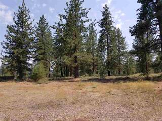 Listing Image 2 for 11887 Old Mill Road, Truckee, CA 96161